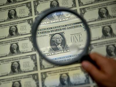 کیا آپ کو معلوم ہے کہ امریکہ کس ملک کا سب سے زیادہ مقروض ہے؟جواب وہ نہیں جو آپ سوچ رہے ہیں