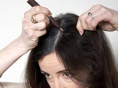 بالوں کو گرنے اور سفید ہونے سے بچانے کیلئے انتہائی مفید قدرتی نسخے