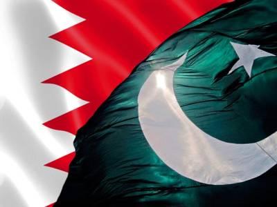 حکومت کا قطر کے ساتھ ایل این جی خریداری کا دوسرا معاہدہ