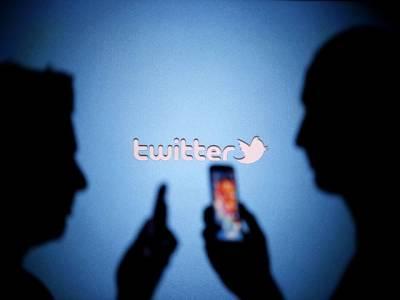 ٹویٹر نے غیر امریکی صارفین کیلئے پرائیویسی پالیسی تبدیل کرلی