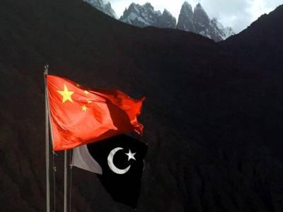 پاک چین دوستی کے 64 برس، کون کب آیا