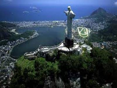 برازیل میں مقامی فٹبال کلب کے آٹھ شائقین ہلاک