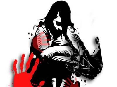 4 نامعلوم افراد نے 5 سالہ بچی کو زیادتی کے بعد قتل کر دیا