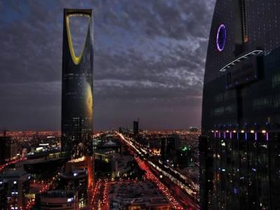 سعودی عرب میں بھارتی سمیت 2 افرا د کے سر قلم