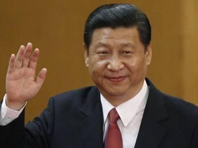 چین کی ترقی پذیر ممالک کو بغیر شرائط امداد دینے کی پیشکش