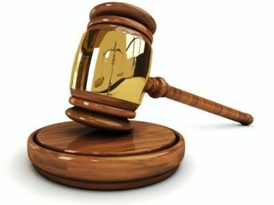 وکلاءکے خلاف شکایات کی سماعت کے لئے ہائی کورٹ کے ججوں کی سربراہی میں 3ڈسپلنری ٹربیونلز قائم