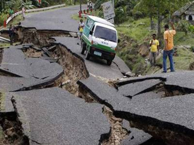 نیپال زلزلہ ، گوگل کے ایگزیکٹو ڈان فریڈن برگ سمیت 17کوہ پیماﺅں کی لاشیں نکال لی گئیں
