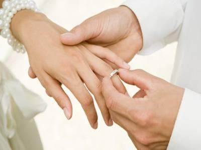 خود کو کنوارہ ظاہر کر کے نئی شادی رچانے والے شادیوں کے شوقین کیخلاف دھوکہ دہی کا مقدمہ