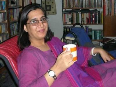 کالعدم تحریک طالبان کاسماجی کارکن سبین محمود کے قتل سے اظہار لاتعلقی