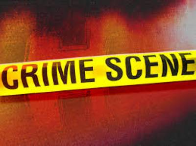 مری : جائیداد کے تنازع پر دو گروپوں میں تصادم، 1شخص جاں بحق، ایک گھربھی نذرآتش کر دیا گیا