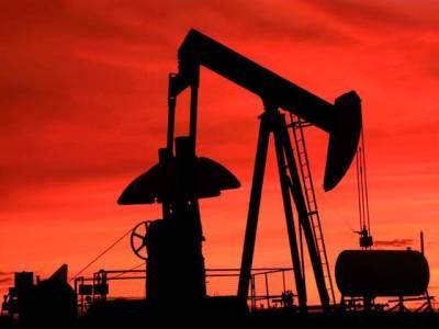 تیل کے کنووں کی کھدائی زلزلوں کا سبب بن رہی ہے، امریکی ماہرین