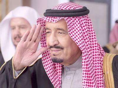 سعودی عرب ملازمت کے خواہشمندوں کیلئے دوسرا بڑا ملک بن گیا:عالمی بینک