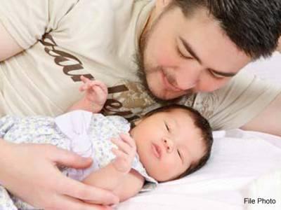 آدمی نے اپنے ہی جڑواں بچے کو جنم دے ڈالا،میڈیکل کی تاریخ کی سب سے پر اسرار کہانی