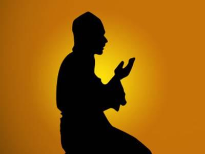 اسلام دنیا کا سب سے تیزی سے بڑھتا ہوا مذہب کیوں ہے،تحقیق میں انتہائی حیرت انگیز وجہ سامنے آگئی