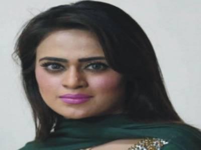 زارا اکبر کی پرفارمنس، صوبیہ خان خائف ہوکر ڈرامہ چھوڑ گئیں