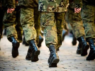 دنیاکی سب سے بڑی فوج کس ملک کی ہے؟جوآپ سوچ رہے ہیں وہ جواب درست نہیں