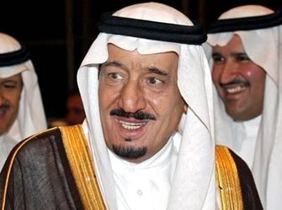 سعودی عرب میں مقیم غیر ملکیوں کیلئے تشویشناک خبر، نئے قانون کی تیاری