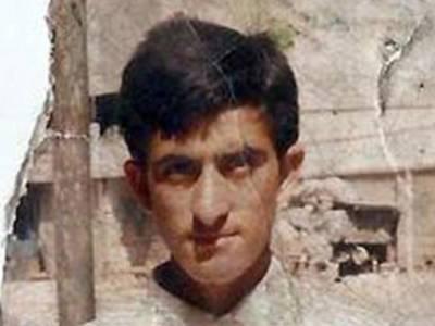 اسلام آباد ہائی کورٹ نے شفقت حسین کی پھانسی ایک دن کے لیے روک دی