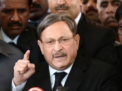 آصف علی زرداری کی بیماری کا وکیل نے بتادیا