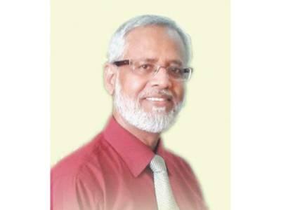پروفیسرشکیل اوج اور وحیدالرحمن کےقتل کی منصوبہ بندی جامعہ کراچی میں ہونے کا انکشاف