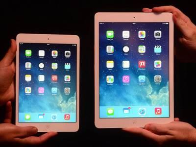 ٹیکنالوجی کی دنیا میں ایپل ایک اور دھماکہ کرنے کی تیاری میں