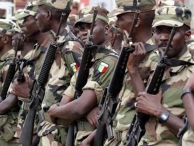 پاکستان تو راضی نہ ہوا ،ایک اور ملک یمن میں فوج بھیجنے کیلئے تیار ہو گیا
