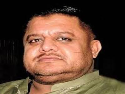 ہائی کورٹ :ٹیپو ٹرکاں والا قتل کیس ایک مجرم ضمانت پر رہا