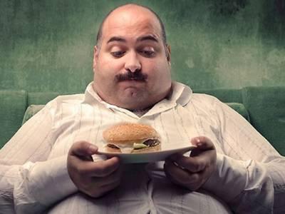 زائد وزن والے افراد کیلئے زبر دست خوشخبری،سائنس نے بناورزش و ڈائٹنگ چربی پگھلانے کا آسان ترین طریقہ بتا دیا