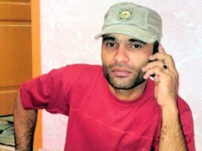 لیاری گینگ وار کے اہم کارندہ بابالاڈلہ کے کراچی پہنچنے کی اطلاعات