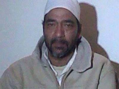 صولت مرزا نے جیل حکام کی پیشکش مسترد کر دی