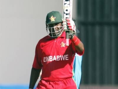 زمبابوے ٹیم 19 مئی کو لاہور پہنچے گی ، سکیورٹی کے تمام انتظامات مکمل