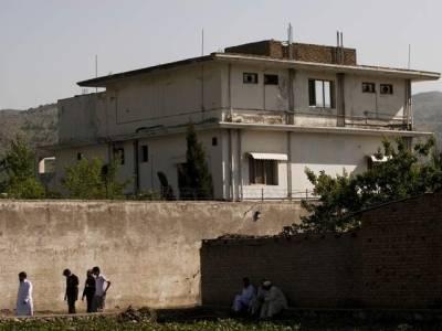 ایبٹ آباد آپریشن سے متعلق پاکستانی حکام کو آگاہ نہیں کیا گیا تھا : وائٹ ہاؤس