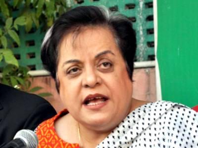 تحریک انصاف کا سپریم کورٹ سے حکومتی وزراءکے بیانات کا نوٹس لینے کا مطالبہ