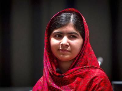 مالٹا کی حکومت ملالہ کے ساتھ مل کر بین الاقوامی تعلیم کا ادارہ قائم کرے گی