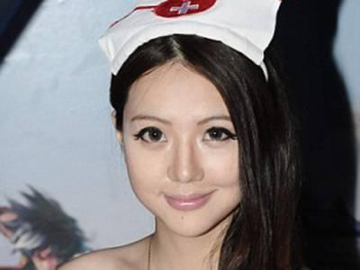 نرسوں کے عالمی دن سے فائدہ اٹھانے کیلئے چینی کمپنی کاشرمناک طریقہ ،عوام سراپا احتجاج