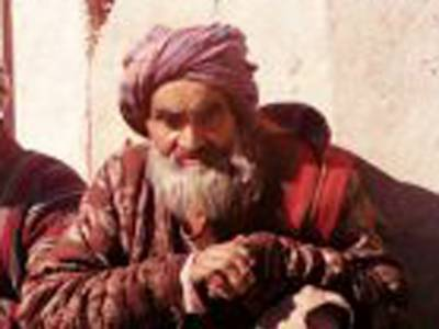اس عرب بھکاری کےپاس اتنی دولت ہے کہ آپ کتنی ہی کوشش کر لیں یقین نہیں آئے گا