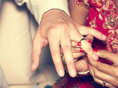 11ماہ کی عمر میں شادی طے ہوئی ،لڑکی کے انکار پر دردناک سزا سنا دی گئی