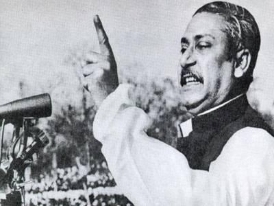 شیخ مجیب نے 6نکات سے دستبردار ہونے کی پیشکش کی, منیر احمد منیر کی نئی کتاب میں انکشاف