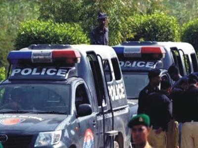 سانحہ صفوراکے وقت کراچی کی تمام پولیس کس کے پروٹوکول پر معمور تھی؟جان کر آپ کو شدید غصہ آئے گا