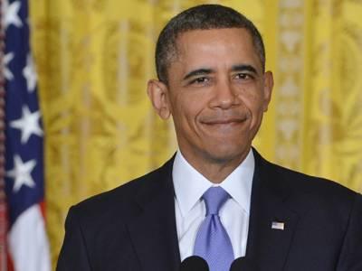امریکی صدر باراک اوبامہ کے پاس کل کتنا کیش ہے؟جواب ہمارے سیاستدانوں کو شرمندہ کر دے گا