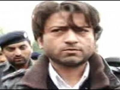 زین قتل کیس :مصطفی کانجو سمیت 5ملزمان کا چالان انسداد دہشت گردی عدالت میں پیش کردیا گیا