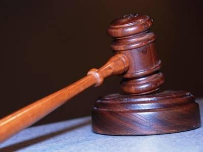 عدالتی حکم عدولی پرہائی کورٹ کے رابطہ پولیس افسر نے 10تھانیدار معطل کرکے انکوائری کے لئے طلب کرلیا