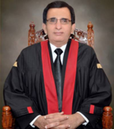ضلعی عدالتوں میں ججوں کی کمی کو جلد پورا کردیا جائے گا،چیف جسٹس لاہور ہائی کورٹ کی وکلاءوفود سے گفتگو