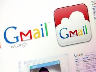 اگر آپ بھی جی میل استعمال کرتے ہیں تو ان دلچسپ مشوروں پر عمل کر کے اپنا بہت سا قیمتی وقت بچا سکتے ہیں