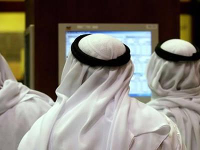سعودی عرب کے ساتھ اتنی گہری دوستی؟مصری حکومت نے معمولی بات پر بڑا اقدا م کر کے ثبوت دے دیا
