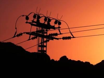 19 ارب روپے مانگنے پر وزارت خزانہ نے وزارت پانی و بجلی کو 7 ارب روپے جاری کر دیے