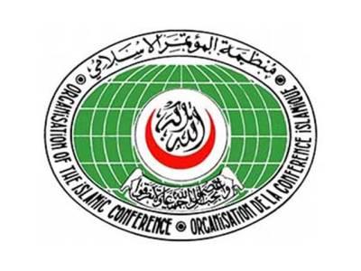 او آئی سی نے بنگلہ دیشی مسلمانوں کے حق میں آوازاٹھادی