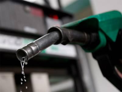 اگلے ماہ پٹرولیم مصنوعات کی قیمتوں میں اضافے کا امکان
