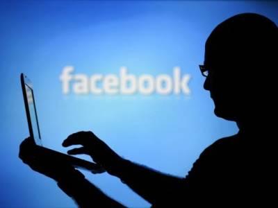 فیس بک نے دنیا بھر میں ویڈیو کالنگ فیچر متعارف کرادیا