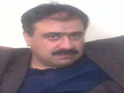 وزیر اعلیٰ قائم علی شاہ مان گئے، سندھ کو وزیر داخلہ دے دیا